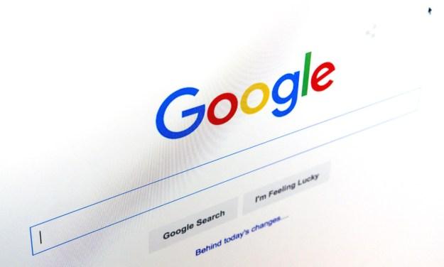 【悲報】無料版のはてなブログだとGoogleアドセンスに登録できなくなってた件【なんだってー!!】