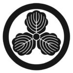 mitsugasiwa