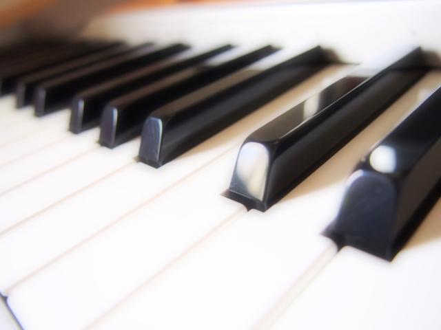 JASRACの音楽教室への使用料請求ニュースを見て思ったこと。