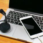 音声入力を使ってブログを書いてみたら、意外とイケる件。