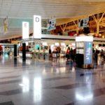 インドの空港で遭遇した「楽しそうに談笑しながら仕事するおっちゃんたち」を見て感じた日本との違い