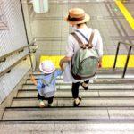 親が過保護・過干渉で悩んだことのある人は心屋仁之助さんのこのブログ記事を読むといいよ