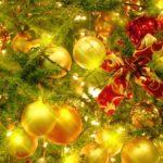 【YouTube】冬に聴きたい!クリスマスソングのピアノ演奏動画をピックアップ!