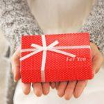 【2回目】Amazonほしい物リストから立て続けにプレゼントが届いて世界のやさしさに震えてる